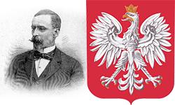 Zespół Szkół Publicznych im. Henryka Sienkiewicza wSuchożebrach